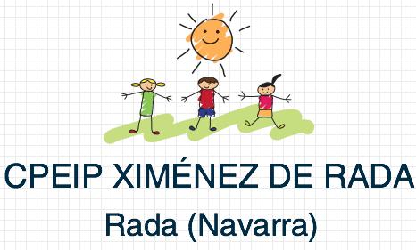 Logo Cole Rada