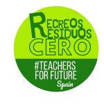 Recreos Residuos Cero - Teachers For Future Sa