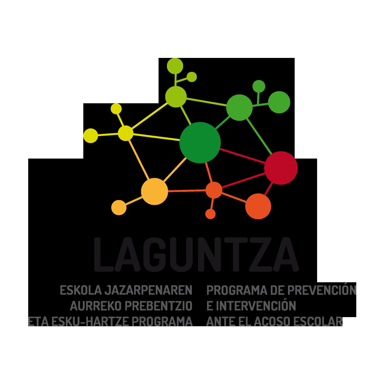 Programa Laguntza